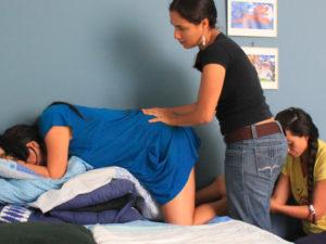 Nueva York tendrá programa de doulas para ayudar a madres