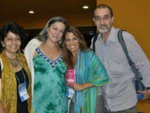 Día de la doula latinoamericana