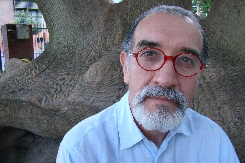 Dr. Beltrán Lares